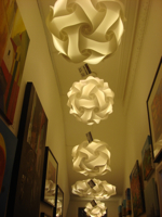 Exibitions & Galleries